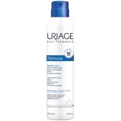 Uriage Xemose SOS Anti-Itch Mist Κατά του Κνησμού...