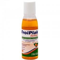 Froika Froiplak Homeo Mouthwash Στοματικό Διάλυμα...