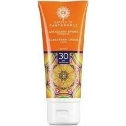 Garden Sunscreen Face Cream SPF30 Αντιηλιακή Κρέμα...
