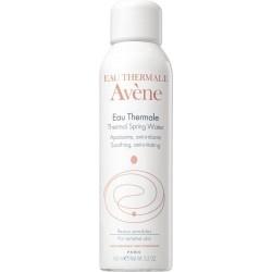 Avene Eau Thermale Spring Water Σπρέι Ιαματικού...