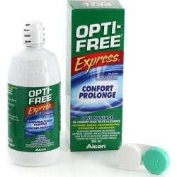 Alcon Opti-Free Express Διάλυμα Απολύμανσης Φακών...
