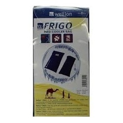 Wellion FRIGO Med Cooler Bag θήκη ψύξης