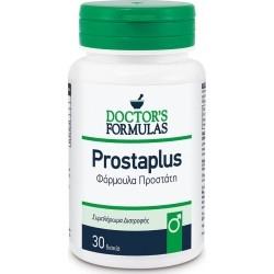 Doctor's Formulas Prostaplus Φόρμουλα Προστάτη...
