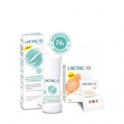 Lactacyd Pharma Καθαριστικό Ευαίσθητης Περιοχής...