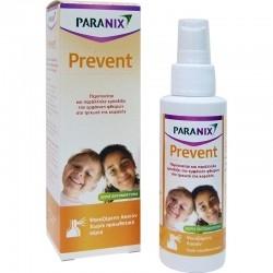 Paranix Prevent Προληπτική Λοσιόν Κατα των Ψειρών 100ml