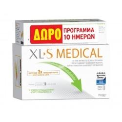 Omega Pharma XL-S Medical Έλεγχος Σωματικού Βάρους...