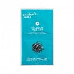 Panthenol Extra Volcanic Sand Κρέμα Απολέπισης...