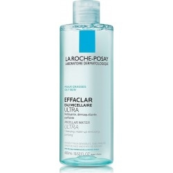 La Roche Posay Effaclar Micellar Water Καθαριστική...