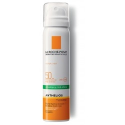 La Roche Posay Anthelios Anti Brillance SPF50...