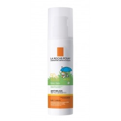 La Roche Posay Anthelios Baby Lotion SPF50+ Βρεφικό...