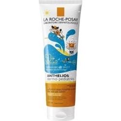 La Roche Posay Anthelios Wet Skin SPF50+ Παιδικό...