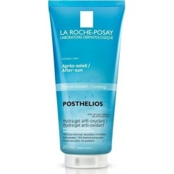 La Roche Posay Posthelios After Sun Ενυδατικό Τζελ...