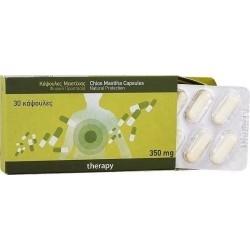 PharmaQ Mastiha Therapy Ανακούφιση Στομαχικών...
