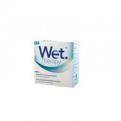 Vita Research Wet Therapy Drops Τεχνητά Δάκρυα για...