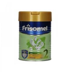 NOYNOY Frisomel 2 Γάλα σε Σκόνη για Βρέφη από 6...