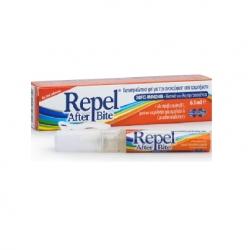 Uni-Pharma Repel After Bite Καταπραϋντικό Τζελ για...