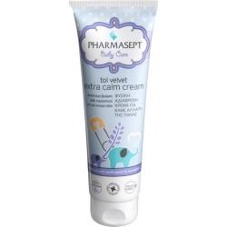 Pharmasept Tol Velvet Baby Extra Calm Cream...