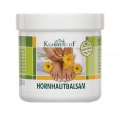 Krauterhof Μαλακτικό Βάλσαμο για Ξηρό και Σκληρό...