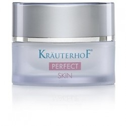 Krauterhof Perfect Skin - Λειαντική Βάση Προσώπου...