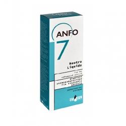 Uniderm Anfo 7 Liquid Ουδέτερο Καθαριστικό για...