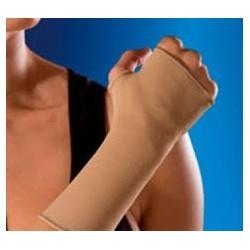 Anatomic Help Πηχεοκάρπιο Ελαστικό 1405 Small