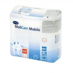 Hartmann MoliCare Mobile Σλιπ Ακράτειας Extra...