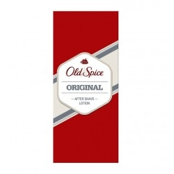 Old Spice Original After Shave Lotion Λοσιόν για...