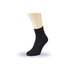 Protect iT Active Κάλτσες Για το Διαβητικό Πόδι σε...