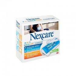 3M Nexcare ColdHot Comfort Παγοκύστη & Θερμοφόρα...