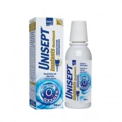 Intermed Unisept Implants Mouthwash Στοματικό...