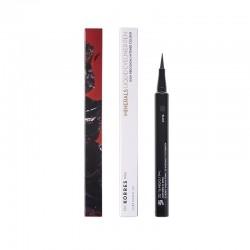 Korres  Black Volcanic Minerals Liquid Eyeliner Pen...