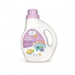 Pharmasept Baby Care Mild Laundry Detergent...