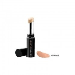 Vichy Dermablend Sos Coverstick spf25 Διορθωτικό...