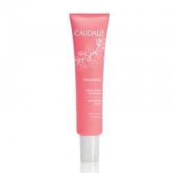 Caudalie Vinosource Moisturizing Sorbet 40ml Κρέμα...