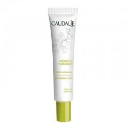 Caudalie Premieres Vendanges Moisturizing Cream,...