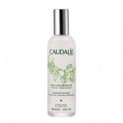 Caudalie Beauty Elixir Ελιξήριο Νεότητας Σε Μορφή...