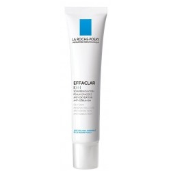 La Roche Posay EFFACLAR K (+) Innovation, 40ml