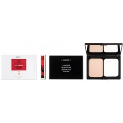 Korres Wild Rose Brightening Second Skin Powder WRP2...