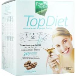 Power Health Top Diet Υποκατάστατο Γεύματος για τον...