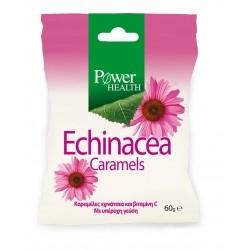 Power Health Caramels Echinacea Καραμέλες για το...