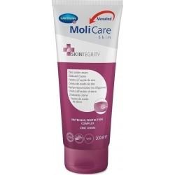 Hartmann Menalind Molicare Skin Κρέμα Προστασίας...