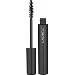 La Roche-Posay Toleriane Mascara Volume Brown...