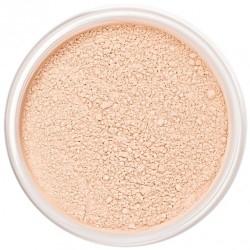 Lily Lolo Finishing Powder – Flawless Silk