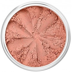 Lily Lolo Mineral Blush – Beach Babe