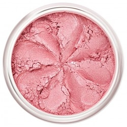 Lily Lolo Mineral Blush – Candy Girl