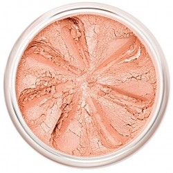 Lily Lolo Mineral Blush – Cherry Blossom