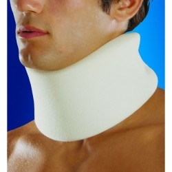 Anatomic Help Cervical Collar Low Density 0401 7cm...