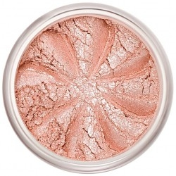 Lily Lolo Mineral Blush – Doll Face