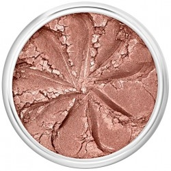Lily Lolo Mineral Blush – Goddess