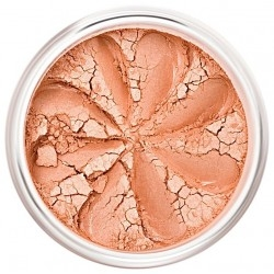 Lily Lolo Mineral Blush – Juicy Peach